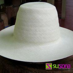 Con la entrega de la denominación de origen para el  sombrero de  Suaza 9e46435c92d