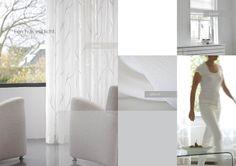 artelux - modern wonen Www.onlinegordijnenshop.nl www.onlinegordijnenshop.nl Www.onlinegordijnenshop.be | Kobe's Maroa collection online winkel webshop Artelux , Toppoint , Ado , Egger , Dekortex , Kobe , Jb art , Prestious textiles , Holland Haag , online te koop www.onlinegordijnenshop.nl www.onlinegordijnenshop.be