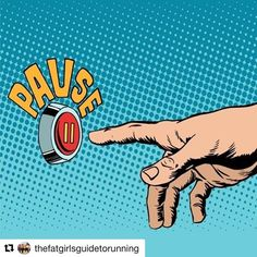 To access this blog you will need to head over to my other account.  #Repost @thefatgirlsguidetorunning with @get_repost ・・・ In view of recent allegations online that implied I was racist, I have made the decision to tell my side of the story. I have also decided to take some time away from social media for my own mental health. I appreciate all of your support over the last few days and hope this can signal the end of such pointless hurt and embarrassment for everyone involved. The voices…