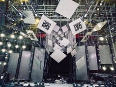 Theatre Stage, Stage Show, Concert Stage Design, Stage Set Design, Design Research, Stage Lighting, Booth Design, Staging, Lighting Design