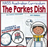 The Parkes Telescope and Australia's Involvement in the 19 Year 5 HASS teaching activity resource and ideas. A detailed lesson plan is included to make planning easier and reduce your workload. Aligned to the Australian Curriculum Road Trip Activities, Primary Activities, Teaching Activities, Teaching Resources, Primary Teaching, Primary School, Persuasive Writing, Writing Rubrics, Paragraph Writing