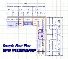 10 X 12 Kitchen Layout  10 X 10 Standard Kitchen Dimensions Impressive 10 X 10 Kitchen Designs Inspiration Design