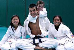 Using martial arts to bully-proof your kids. I helped teach Taekwondo to preschoolers in high school and want to take it up again with my own kids. Martial arts helps many aspects of life.