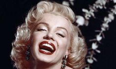Burial plot above Marilyn Monroe sold to anonymous bidder   Film ...