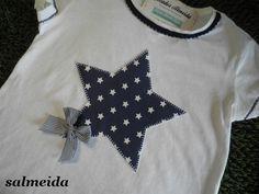 1.bp.blogspot.com -j9WYhik9ouI VXrQUSovYuI AAAAAAAAF7o yYPpUgmqZrY s1600 Camisetas%2BVerano%2B%2528104%2529.JPG