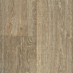 Black Forest Oak combines the rich grain of oak with the deep, yet subtle, character of wirebrushing for a naturally chic look.