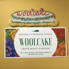 Deanne Fitzpatrick Has A Studio In Amherst Nova Scotia Canada That Receives Visitors From All Over The World To See Her Hooked Rugs Rug Hooking Kits