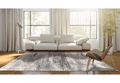 Dywany Mad Men :: Dywan vintage 8420 Jersey Stone - Carpets&More - wysokiej klasy dywany i akcesoria tekstylne