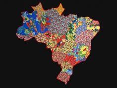 http://midia.cmais.com.br/assets/image/image-4-b/31b81f5f448656c63c8d7ab42b894cb43d29aa2c.jpg