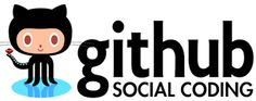 Hosting files on Github