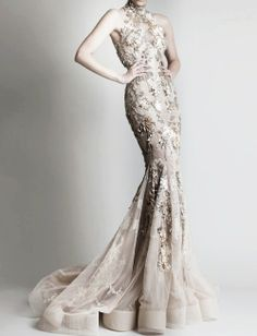 09f0c2b3a48 124 best High-End Fashion images on Pinterest
