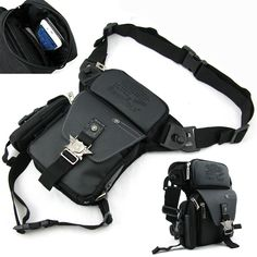 US $44.99 New with tags in Clothing, Shoes & Accessories, Men's Accessories, Backpacks, Bags & Briefcases