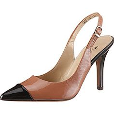 Peter Kaiser Dona Pumps: passende Damenschuhe bei mirapodo. Das größte online Angebot an Peter Kaiser Dona Pumps Schuhe und mehr! Individueller Service und kostenloser Versand.