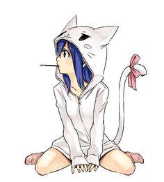 Twitter Hiro Mashima - Forums Mx, scans et episodes Naruto Shippuden, Bleach, One Piece, Fairy Tail, Reborn, Kuroko, Hunter X Hunter