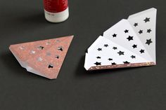 make-star-lantern-apieceofrainbowblog (8)