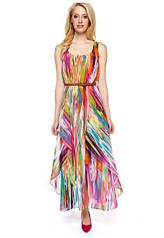 Belk Lilly Dresses Maxi Dresses Belkrunway
