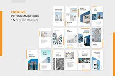 Instagram Banner - Enterprise Architecture Instagram Banner, Instagram Feed, Instagram Posts, Enterprise Architecture, User Experience Design, Instagram Post Template, Social Media Template, Psd Templates, User Interface