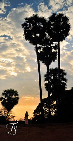 Liz...Angkor Wat, Siem Reap, Cambodia | Flickr - Photo Sharing!