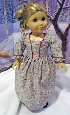 From SpecialFriendsbyJudy via Etsy  This makes such a beautiful holiday work dress, and I love it with Judy's gray linen cloak with the pewter clasps. One of my favorites for the holidays.