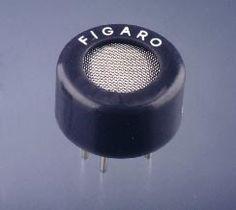 Combustible Gas Sensor Tgs813, Semiconductor Gas Sensors on en.OFweek.com