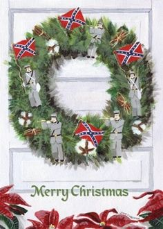 1000 Images About Confederate Flag On Pinterest Rebel