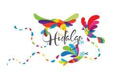 HIDALGO 2014 11