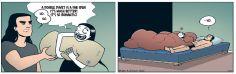 Nemi Cartoon December 2013