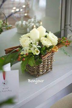 http://www.arraiqflorist.com/p/toko-bunga_7.html