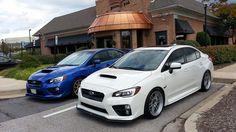 2015 Subaru WRX/STi pic thread - Page 310 - NASIOC