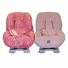 Toddler Car Seat Toddler Car Seat, Baby Car Seats, Children, Young Children, Boys, Kids, Child, Children's Comics, Sons