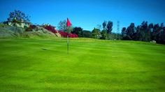Boulder Oaks Golf Club golf deal by More Golf Today offers golf at Boulder Oaks…