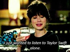 Taylor Swift Fan, Taylor Alison Swift, She Song, Her Music, Music Industry, New Girl, Memes, Role Models, I Laughed