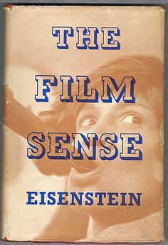 :: The film sense ::