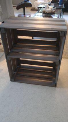 Mun yöpöytä :) Shelves, Decorating, Diy, Home Decor, Decor, Shelving, Decoration, Decoration Home, Bricolage
