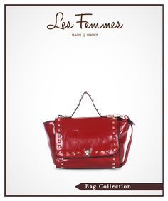 Natalive Maroon Sling Bag 219,000 IDR #Fashion #Women #Bag shopping online find here http://www.lesfemmes.co.id/sling-bags/natalive-maroon-sling-bag