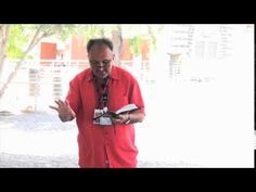 Mid-East Prophecy Update – June 21st, 2015 - YouTube