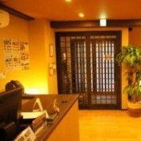 K's House Tokyo Oasis