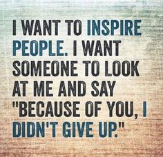 10 Quotes for Growing Network Marketing Leaders. If you love powerful quotes like I do, I think you will love these quotes for Network Marketing Leaders. Feel free to share these around if you like them and pass them to your team. Giving Up Quotes, Great Quotes, Quotes To Live By, Inspiring Quotes, Amazing Quotes, Keep Going Quotes, Powerful Quotes, Happy Quotes, Don't Give Up