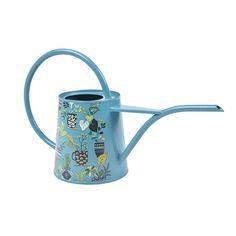 Brie Harrison Indoor watering can