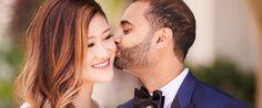 i like how it captured the overall big day Cinema Wedding, Wedding Cinematography, Videography, Big Day, Shots, Mood, Park, Couple Photos, Couple Shots