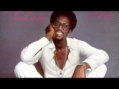 """David Ruffin """"Walk Away From Love"""" (1975) Extended Version"""