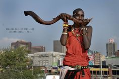 Blowing The Horn to Bridge Social Divides and Promote Peace Building!!! #MaasaiCricketWarriors #AfricanPride #RiseOfheWarriors #NoToFGM #NoToXenophobia #WildlifeConservation #HeritageMonth #TourismMonth #ShotLeft #WelcomeSA #SouthAfrica #Johannesburg #AfricaIsHeaven #LetsTravelAfrica #WeAreKings #WeAreQueens #RememberWhoYouAre #RebuildingAfrica #UnitingAfrica Thomas Meshami Takare (azaniazulu.com/photography)