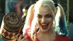 Are Margot Robbie's shorts the victim of a Photoshop conspiracy?Margot keeps getting short-changed :(  Image: clay enos  By Elise Cooper2016-08-03 05:59:23 UTC  Um guys? Margot Robbies performance as Harley Quinn is sartorially glorious. But her shorts keep getting changing lengths. They wont stay still!  The shorts should be famous only for their blatant disregard of colour matching but are rumoured to have been photoshopped to varying lengths depending on just how accomodating specific…