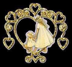 Hearts Gifs images and Graphics. Hearts Pictures and Photos. Heart Graphics, Glitter Gif, Gifs, Heart Gif, Animated Gif, Brooch, Animation, Artist, Hearts