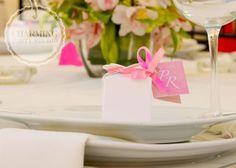 www.charmingstudio.com.mx  Recuerditos  / Wedding Planning Merida, Yucatan, Mexico    #boda #mexico #yucatan #merida #bodamexico #bodayucatan #bodamerida #weddingplanning  #organizaciondebodas #coordinaciondebodas #bodadestino #bodasdestino #hacienda #favors #detalles