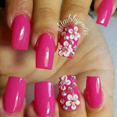 very cool nail art designs style 2016 -