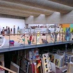 InShoring Pros is één van de eerste bedrijven die zich heeft ingeschreven bij het Amsterdam Art Center voor flexibele kantoorruimte. Het Amsterdam...
