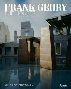 Frank Gehry: The Houses by Mildred Friedman http://www.amazon.ca/dp/0847830608/ref=cm_sw_r_pi_dp_6rBPub1NGSDYG