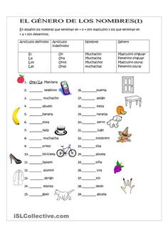 Learn Spanish Activities For Kids To Learn Spanish Fast Tips Spanish Grammar, Spanish Vocabulary, Spanish Language Learning, Spanish Teacher, Spanish Lessons For Kids, Spanish Basics, Spanish Lesson Plans, Spanish Classroom Activities, Spanish Teaching Resources