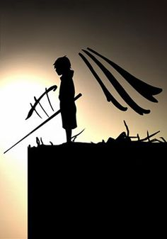 Tower of God (manhwa). Action/adventure/comedy. What do you desire? Wealth? Glory? Power? Revenge? Or something that surpasses all others? Whatever your desire is, 'that is here'. A boy who enters the tower in seeking for a girl, who was his everything. And the tower that continuously puts him to test.
